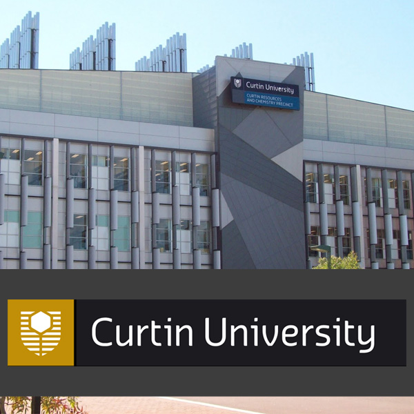 curtin university electrical engineering handbook