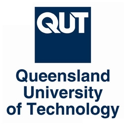 Queensland University of Technology - HR Pakistan