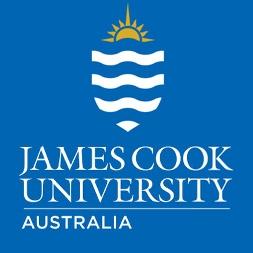 james cook university scholarship application