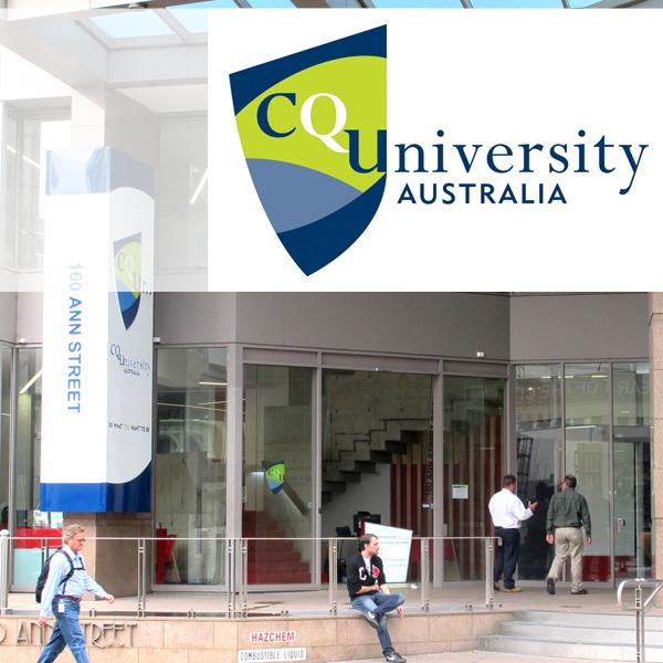 CQU-6-x-3 Australian National University Application Form For International Students on