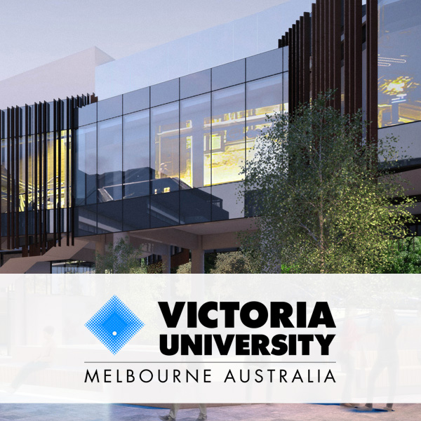 university of sydney online application form